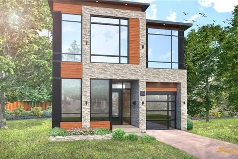 House for sale at 296 Duncairn Ave Ottawa Ontario - MLS: 1139074