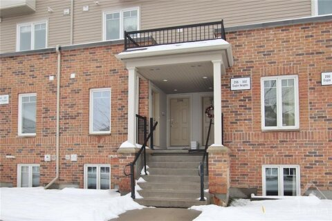 Condo for sale at 296 Espin Ht Ottawa Ontario - MLS: 1220060