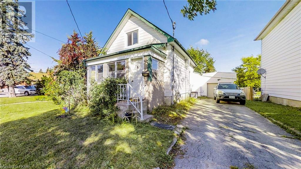 Removed: 296 Mcgill Street, Peterborough, ON - Removed on 2019-10-25 07:00:06