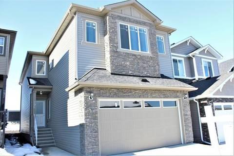 House for sale at 296 Nolanhurst Cres Northwest Calgary Alberta - MLS: C4232960