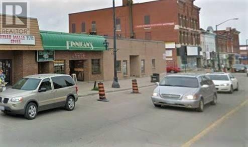 Commercial property for sale at 296 Raglan St S Renfrew Ontario - MLS: 1180170