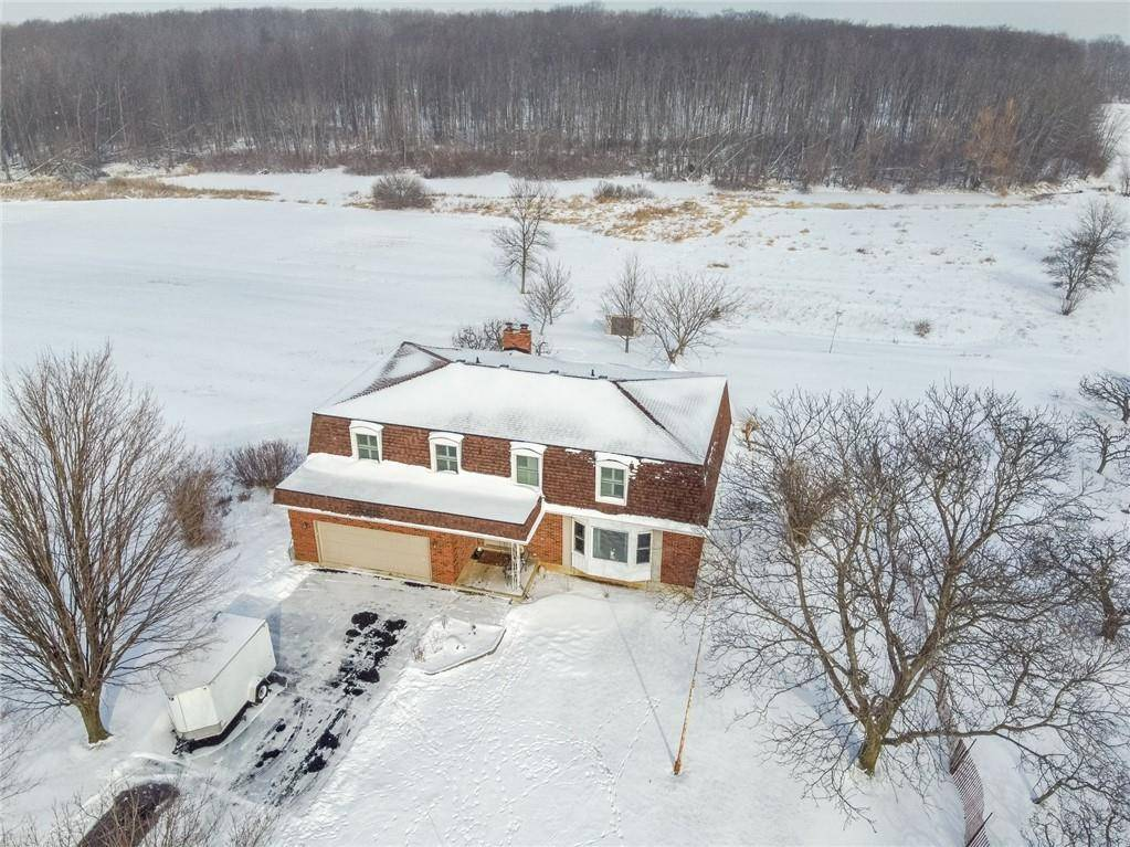 House for sale at 296 Ridge Rd W Grimsby Ontario - MLS: H4073021