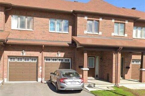 Home for rent at 296 Via San Marino St Ottawa Ontario - MLS: 1216337