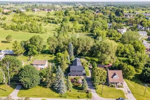 House for sale at 296 Zephyr Rd Uxbridge Ontario - MLS: N4777136