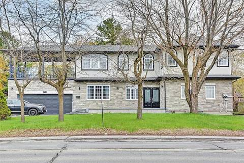 House for sale at 2960 Richmond Rd Ottawa Ontario - MLS: 1152222