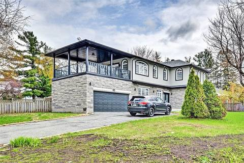 House for sale at 2960 Richmond Rd Ottawa Ontario - MLS: 1154344