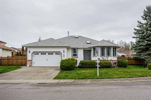 House for sale at 2960 Southern Cres Abbotsford British Columbia - MLS: R2426880