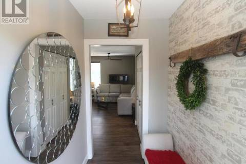 House for sale at 2960 Voght St Merritt British Columbia - MLS: 150204