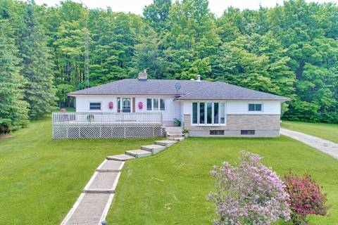 House for sale at 2961 Ravenshoe Rd East Gwillimbury Ontario - MLS: N4493809