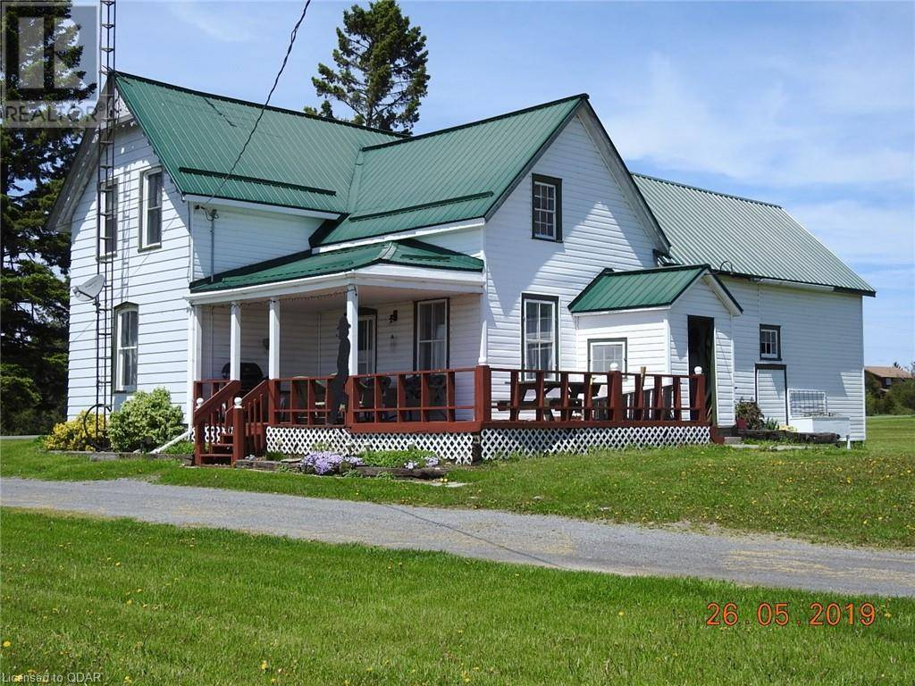 2961 Victoria Road, Carrying Place | Image 1