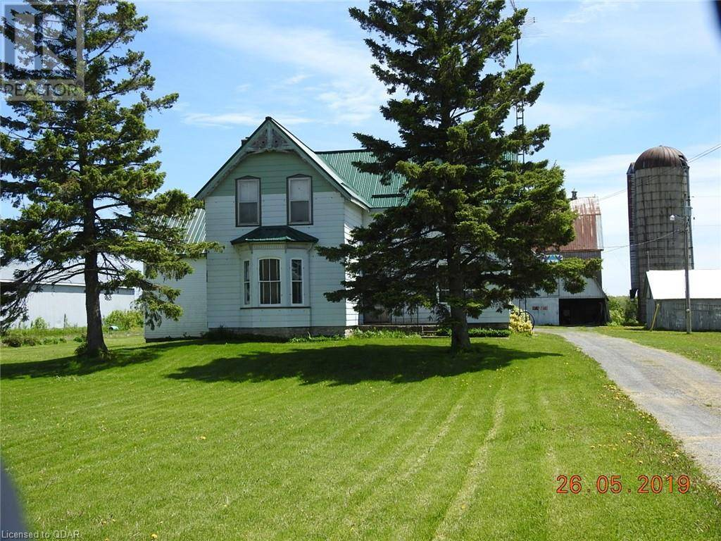 2961 Victoria Road, Carrying Place | Image 2