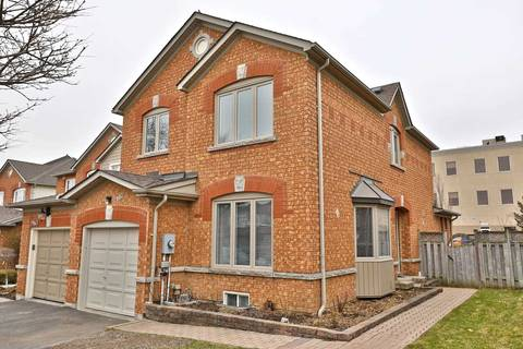 Home for sale at 2962 Jackson Dr Burlington Ontario - MLS: W4733757
