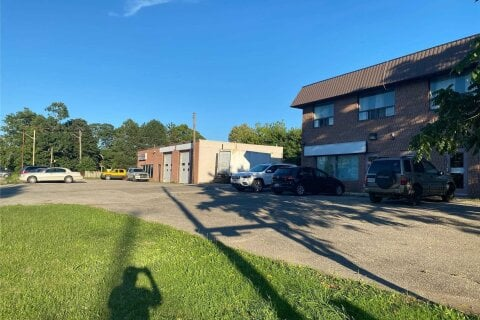 Commercial property for sale at 2963 Vivian Rd Whitchurch-stouffville Ontario - MLS: N4998603