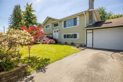 House for sale at 2965 267b St Langley British Columbia - MLS: R2459831
