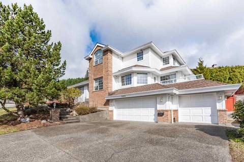 House for sale at 2965 Robson Dr Coquitlam British Columbia - MLS: R2449185