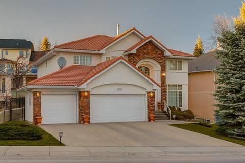 2965 Signal Hill Drive Southwest, Calgary | Image 2