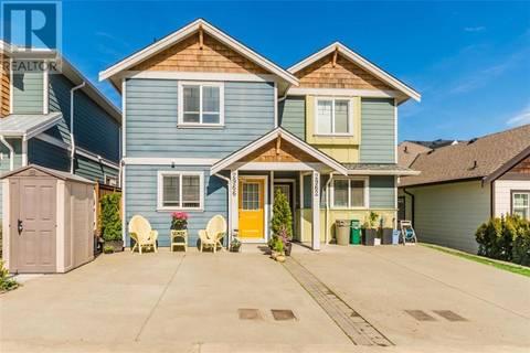 Townhouse for sale at 2966 Burlington Cres Victoria British Columbia - MLS: 407685