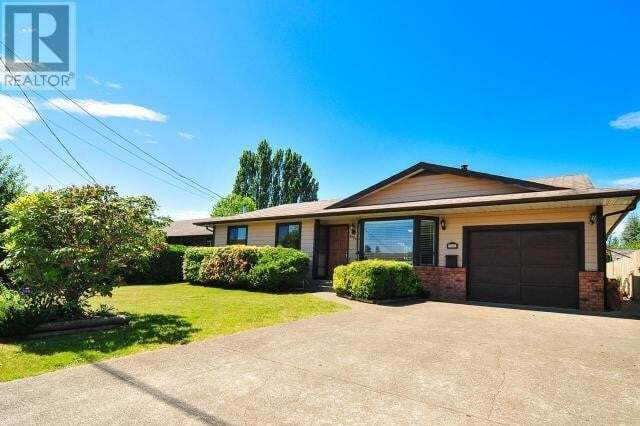 House for sale at 2966 Country Cs Campbell River British Columbia - MLS: 470866