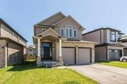 House for sale at 2968 Tokala Tr London Ontario - MLS: X4523006