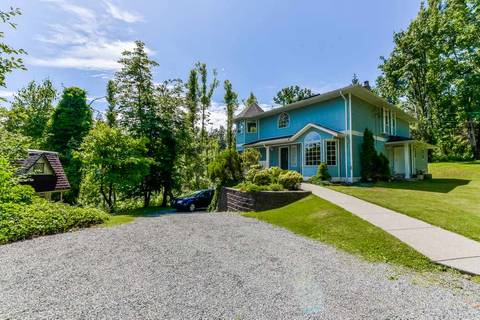 House for sale at 29688 Camelot Ave Abbotsford British Columbia - MLS: R2379821