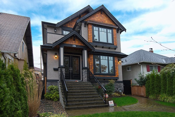 Removed: 2969 W 41st Avenue, Vancouver, BC - Removed on 2018-01-01 04:09:33