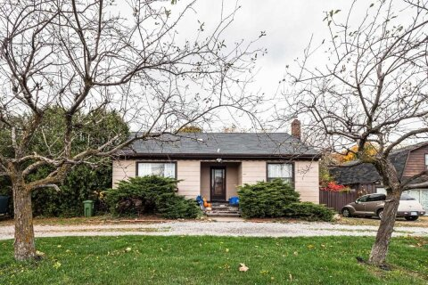 House for sale at 297 Fifty Rd Hamilton Ontario - MLS: X4972091