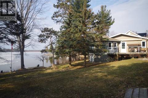 House for sale at  297 Ave Lavigne Ontario - MLS: 2077141