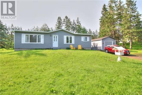 House for sale at 297 Briggs Cross Rd Stilesville New Brunswick - MLS: M123613