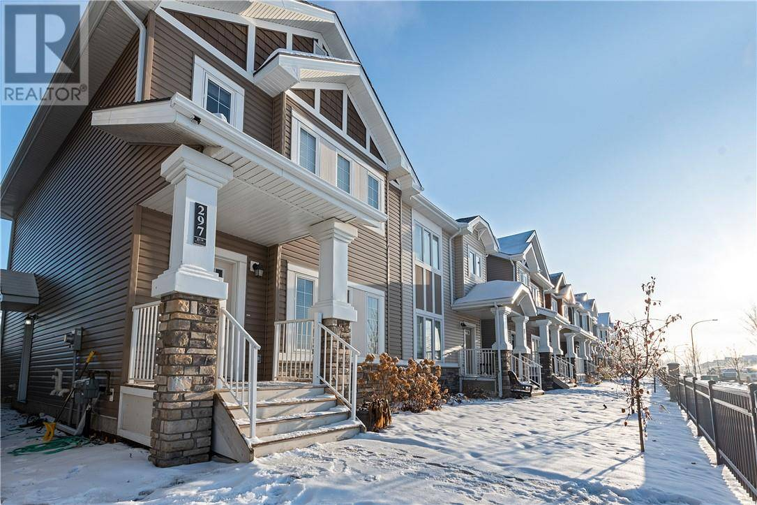 297 Heritage Drive, Fort Mcmurray   Image 2