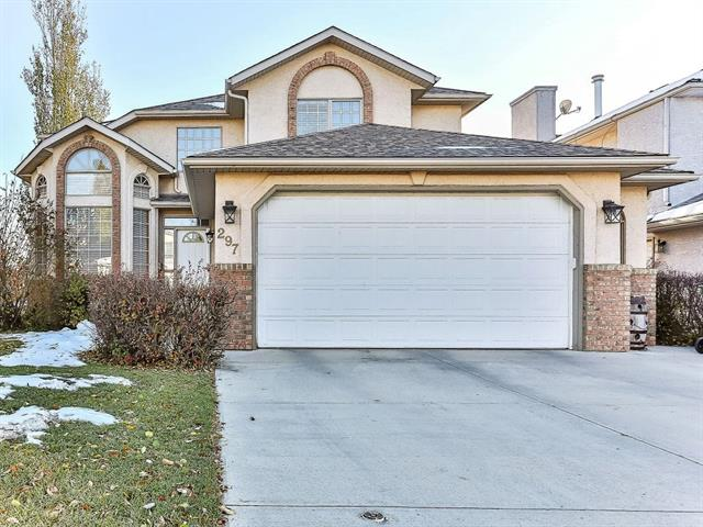 Removed: 297 Lakeside Greens Crescent, Chestermere, AB - Removed on 2019-02-21 04:15:24