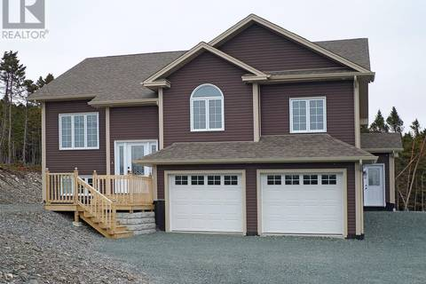 House for sale at 297 Main Rd Witless Bay Newfoundland - MLS: 1160707
