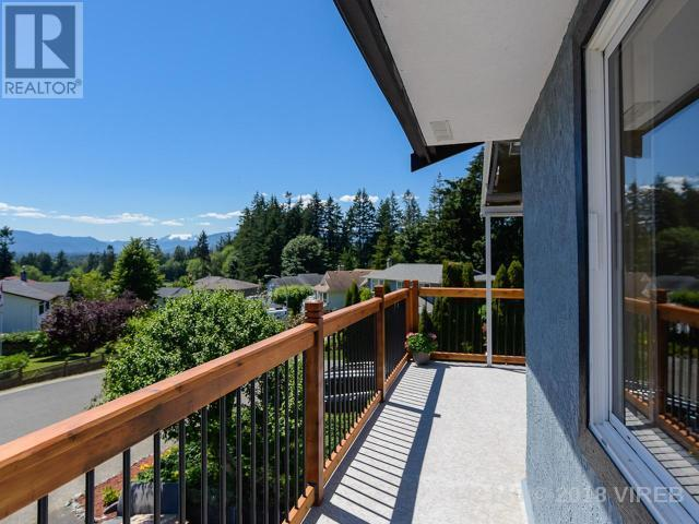 For Sale: 297 Nim Place, Courtenay, BC | 5 Bed, 3 Bath House for $515,000. See 35 photos!