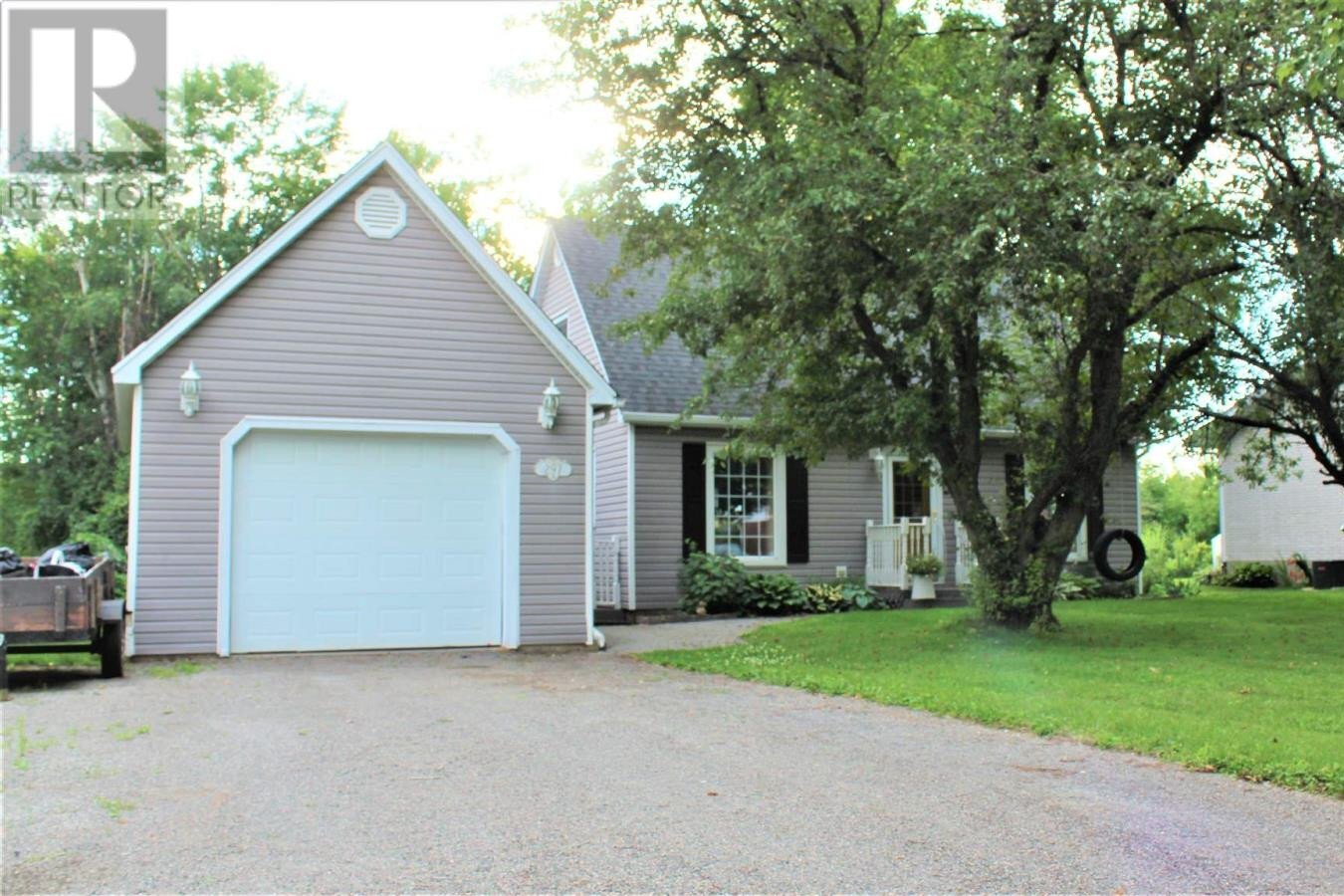 House for sale at 297 Reid St. Sault Ste. Marie Ontario - MLS: SM129333