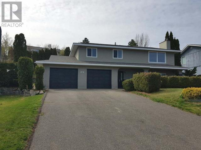 Removed: 297 Whiteshield Crescent, Kamloops, BC - Removed on 2019-05-24 23:15:15