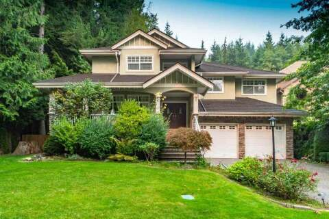 2971 Forestridge Place, Coquitlam | Image 1