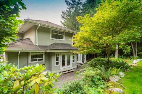 2971 Forestridge Place, Coquitlam | Image 2