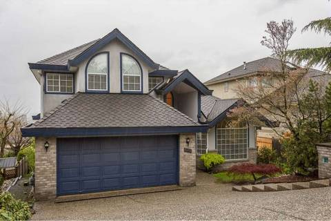 House for sale at 2972 Robson Dr Coquitlam British Columbia - MLS: R2362431