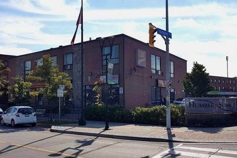 Commercial property for sale at 2973 Islington Ave Toronto Ontario - MLS: W4694529
