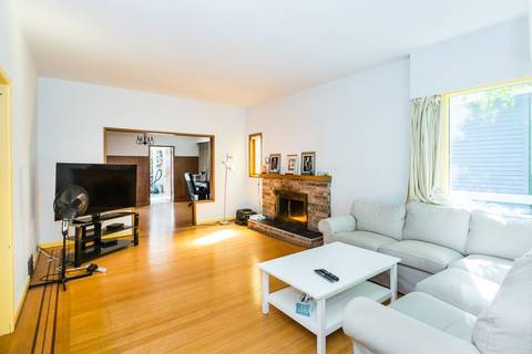 2974 42nd Avenue W, Vancouver | Image 2