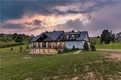 House for sale at 2975 Escarpment Sdrd Caledon Ontario - MLS: W4351755