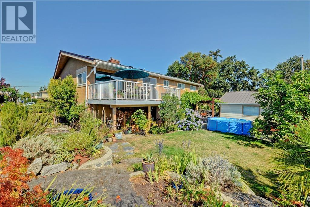 Removed: 2975 Irma Street, Victoria, BC - Removed on 2018-09-24 05:12:27