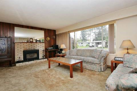 2976 Earls Court, Abbotsford | Image 2