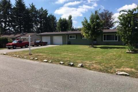 House for sale at 2977 270b St Langley British Columbia - MLS: R2491474