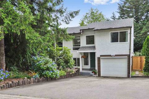 House for sale at 2978 Fleming Ave Coquitlam British Columbia - MLS: R2394473