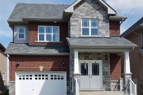 House for sale at 2979 Annalysse Dr Orillia Ontario - MLS: S4579211