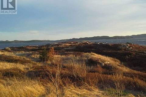 House for sale at 298 Bayview St Twillingate Newfoundland - MLS: 1193319