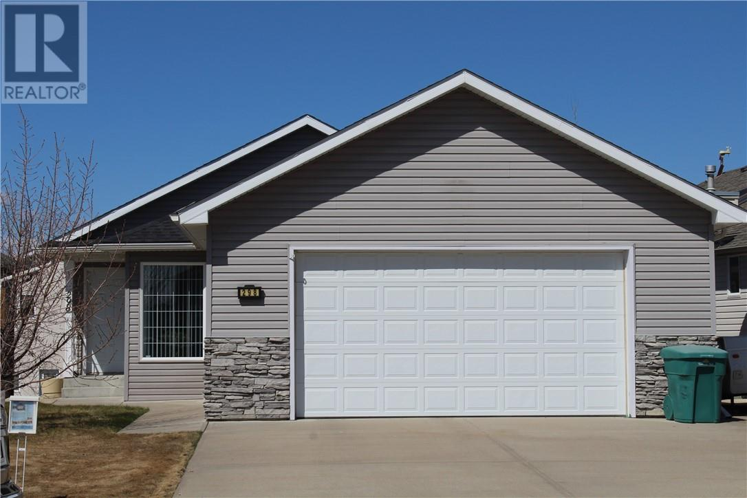 Removed: 298 Fairmont Boulevard South, Lethbridge, AB - Removed on 2019-01-11 04:18:21