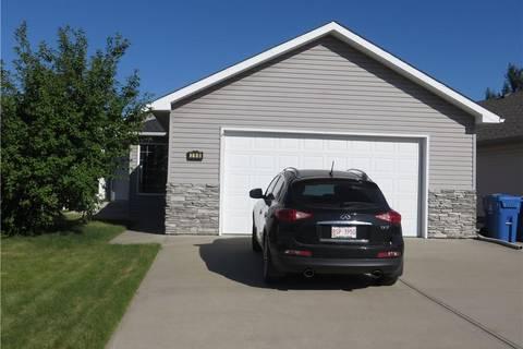 House for sale at 298 Fairmont Blvd S Lethbridge Alberta - MLS: LD0171224