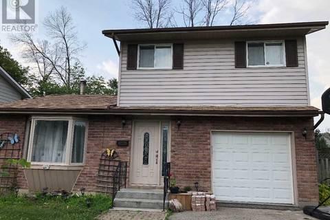 House for sale at 298 Glenwoods Ave Georgina Ontario - MLS: N4538588