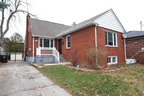 House for sale at 298 Hendon Ave Toronto Ontario - MLS: C4997790